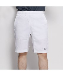 OAKLEY/オークリー OAKLEY メンズ テニス ハーフパンツ PC DRY Radical Shorts 9inch 442644JP/502500846