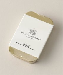 SAVE KHAKI/APOTHEKE FRAGRANCE Incense Cones/502500947