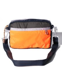 LeSportsac/MULTIFUNCTIONAL BELT BAG スタミナ/LS0022471