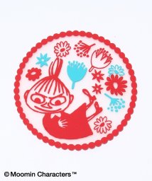 Afternoon Tea LIVING/Moomin×AfternoonTea/コースター/502483623