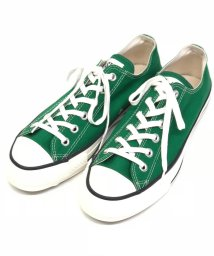 FREDY&GLOSTER/【CONVERSE/コンバース】CANVAS ALL STAR J OX/502487627
