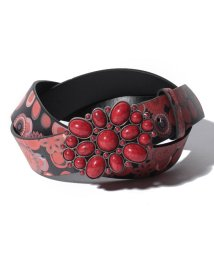 Desigual/BELT COLOR STONES/502492879