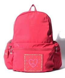 Desigual/ACCESSORIES FABRIC BACKPACK BIG/502492880