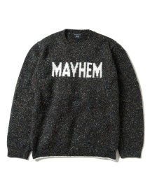 glamb/MAYHEM knit/502497454