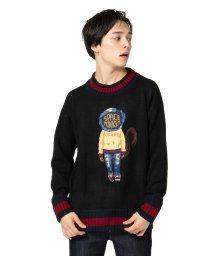 glamb/SPACE MONKEY knit/502497456