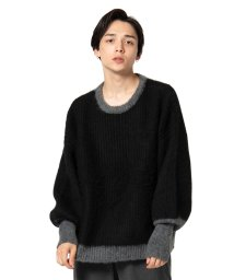 glamb/Creed knit/502497459