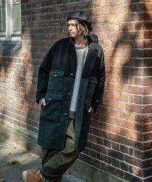 glamb/Bishop long coat/502497469
