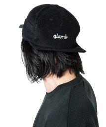 glamb/Grim cap by Mighty Shine/502497530