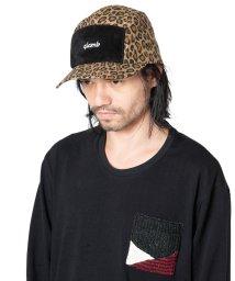 glamb/Marcos cap/502497533