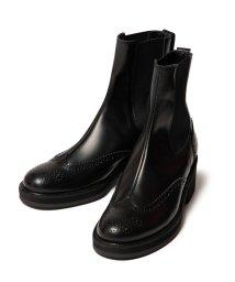 glamb/Gotha boots/502497542