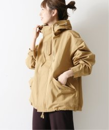 Spick & Span/【upper hights】 THE MILITARY PARKA◆/502502013
