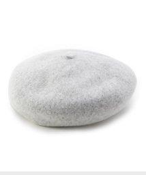 grove/フェルトベレー帽/502502376