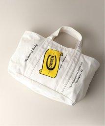 JOURNAL STANDARD/【COWDEN】 Tote Bag1/502503713