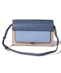 FURLA/【FURLA】LIKE MINI CROSSBODY/502473966