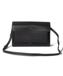 FURLA/【FURLA】LIKE MINI CROSSBODY/502473967