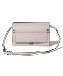 FURLA/【FURLA】LIKE MINI CROSSBODY/502476328