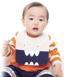 e-baby/天竺モンスタースタイ/502487860