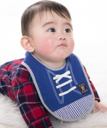 e-baby/天竺+ブロードスニーカースタイ/502487861