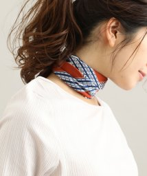 ViS/デザインスカーフ/502492434