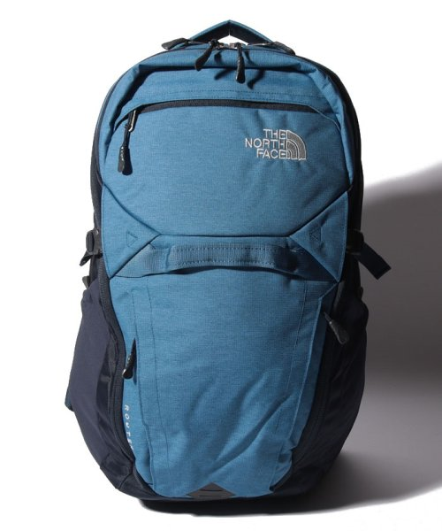THE NORTH FACE(ザノースフェイス)/【THE NORTH FACE】ROUTER/NF0A3ETU9QQ