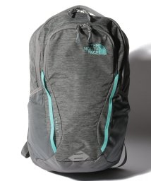 THE NORTH FACE/【THE NORTH FACE】W VAULT/502453622