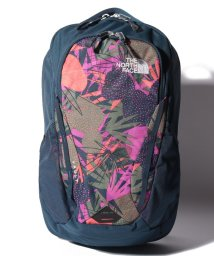 THE NORTH FACE/【THE NORTH FACE】W VAULT/502453623