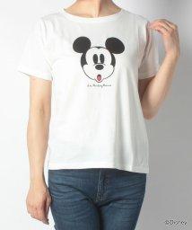 FINE OUTLET/【earth music&ecology】半袖Tシャツ/502486767
