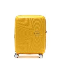 AMERICAN TOURISTER/【日本正規品】サムソナイト アメリカンツーリスター スーツケース AMERICAN TOURISTER 機内持ち込み 35L 41L 32G-001/502505886