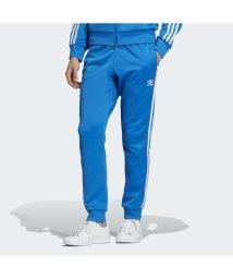 adidas/アディダス/メンズ/SST TRACK PANTS/502506418