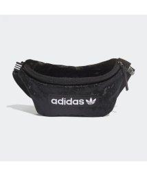 adidas/アディダス/WAISTBAG/502506424