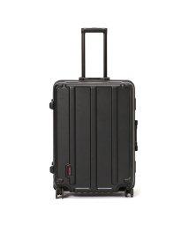 BRIEFING/ブリーフィング スーツケース Lサイズ 大型 大容量 98L BRIEFING H-98HD BRA191C05/502507415