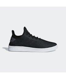adidas/アディダス/メンズ/COURTADAPT2.0/502507753