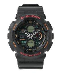 BEAMS MEN/G-SHOCK / GA-140 アナデジ ウォッチ/502423243
