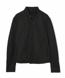 LHP/JULIUS/ユリウス/Short jacket(BLM14)/502508111