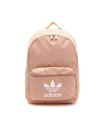 adidas Originals/アディダスオリジナルス リュック adidas originals リュックサック AC CLASSIC BACKPACK クラシックバックパック GDH16/502508481