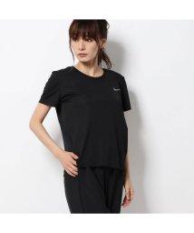 NIKE/ナイキ NIKE メンズ 陸上/ランニング 半袖Tシャツ ナイキ ウィメンズ マイラー S/S トップ AJ8122010/502510651