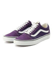 Khaju/VANS:OLD SCHOOL/502510760