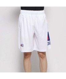 Champion/チャンピオン Champion バスケットボール ハーフパンツ PRACTICE PANTS C3-PB557/502510835