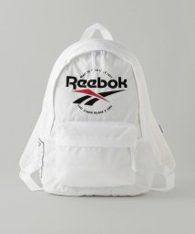 LOVELESS WOMEN/【Reebok】WOMEN CLバックパック RTW ED1295/502476373