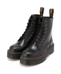 LHP/Dr.Martens/ドクターマーチン/JADON POLISHED SMOOTH/502511073