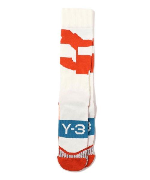LHP(エルエイチピー)/Y-3/ワイスリー/TECHN SOCK/94919365-60