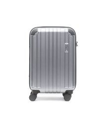 BERMAS/【日本正規品】バーマス スーツケース BERMAS 機内持ち込み HERITAGE ヘリテージ 37L 1~2泊 60490/502511496