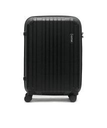 BERMAS/【日本正規品】バーマス スーツケース BERMAS HERITAGE ヘリテージ 54L 3~5泊 60491/502511497