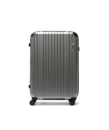 BERMAS/【日本正規品】バーマス スーツケース BERMAS HERITAGE ヘリテージ 91L 10~14泊 60492/502511498
