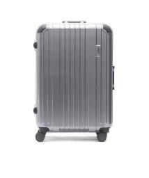 BERMAS/【日本正規品】バーマス BERMAS HERITAGE ヘリテージ スーツケース 64L 5~6泊 60493/502511499