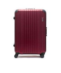 BERMAS/【日本正規品】バーマス BERMAS HERITAGE ヘリテージ スーツケース 88L 7~10泊 60494/502511500