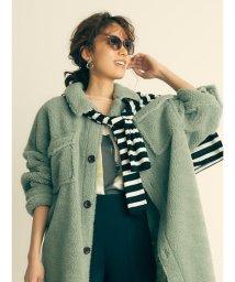 Mila Owen/アートTシャツ/502513251