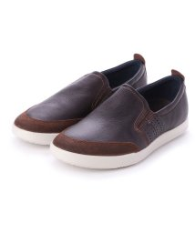 ECCO/エコー ECCO ECCO COLLIN 2.0 (COFFEE/COFFEE)/502513495