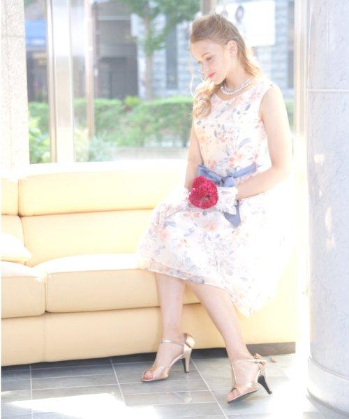 Dear Princess(ディアプリンセス)/ローレンスハニカム/3099212