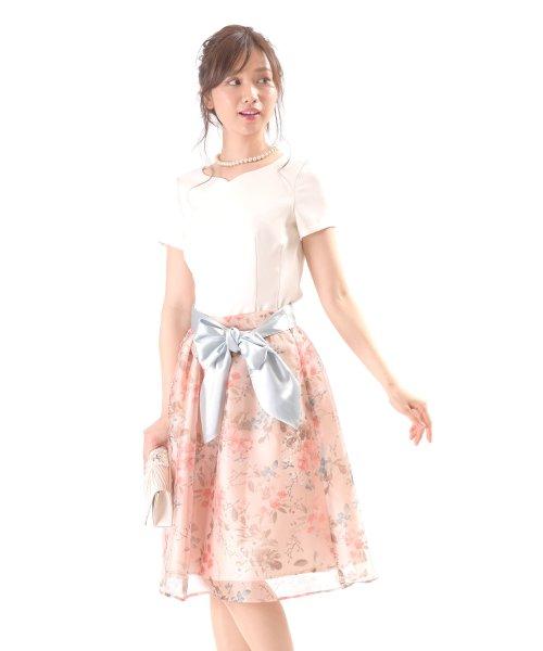 Dear Princess(ディアプリンセス)/ローレンスハニカム/3099211